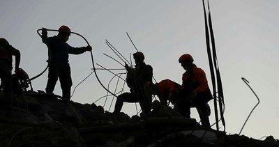 İzmir depremi sonrası flaş uyarı: Tuzla fay hattına dikkat!