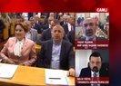 Millet İttifakı dağılıyor mu? İYİ Parti ve HDP neden terör örgütleriyle anılıyor? A Haberde MHPli isimden flaş sözler: İYİ Parti çatlamış bir testi gibidir