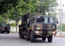 NATO HAVA SAVUNMA SİSTEMİ KAHRAMANMARAŞ'TA