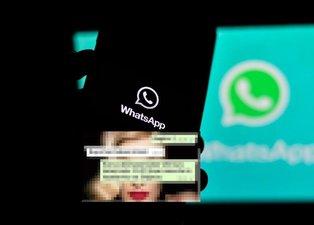 WhatsApp'tan kız arkadaşına mesaj gönderdi babası cevap verdi! Sosyal medyayı sallayan mesajlaşma