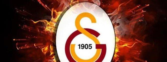 Açıklama geldi! Banega Galatasaray'a...