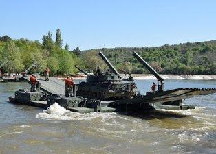 Türkiye başardı! Almanlara gerek kalmadı: Samur'da kritik hedef