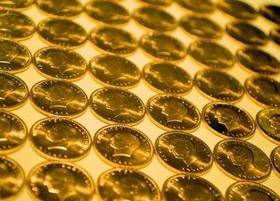 Altın fiyatları son dakika ne kadar oldu? Gram altın, çeyrek altın, tam altın fiyatları düşer mi?