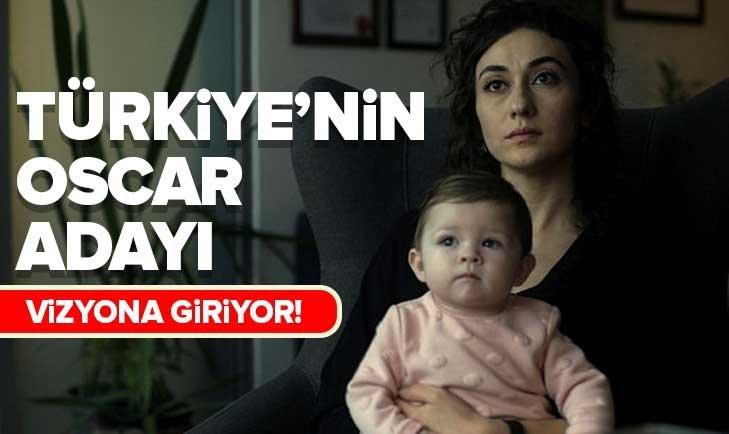 Semih Kaplanoğlu'nun filmi 'Bağlılık Aslı' vizyona giriyor! Konusu ne?