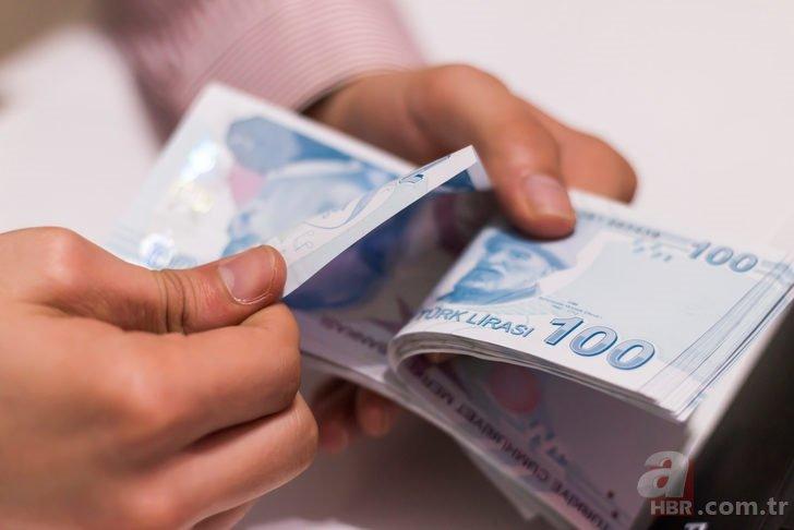 Memur zammı 2019 ne kadar olacak? Asgari ücret 2019 zammı çalışan ve memur zammını nasıl etkileyecek?
