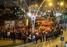 'Diyarbakır Anneleri'ne Mardin'den destek!
