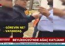 Ekrem İmamoğlu'nun skandalları yeniden gündemde!