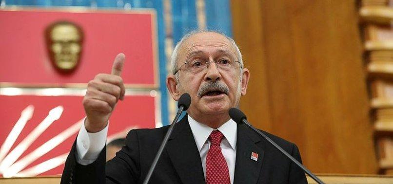 BAY KEMAL'E BELGELİ KANIT!