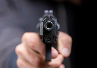 Balıkesir'de vahşet! 14 yaşındaki çocuk kardeşini vurdu