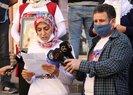 Diyarbakır anneleri Başkan Erdoğan'ı unutmadı