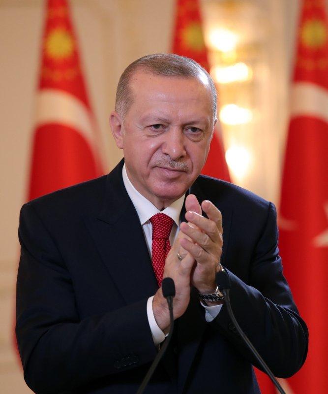 Devegeçidi Köprüsü nerede | Başkan Erdoğan dev projeyi hizmete açtı!