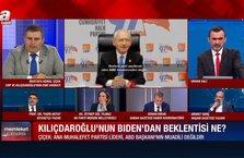Memleket Meselesi | CHP'de 650 milyon TL krizi