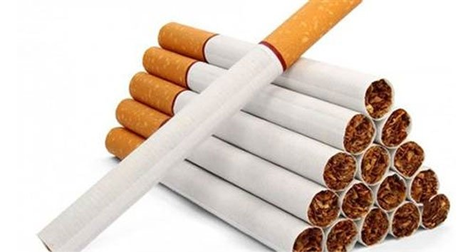 Güncel sigara fiyatları 2021: Sigaraya zam geldi mi? 31 Mart sigaraya zam var mı? Winston, Pall Mall, Kent, Muratti, Medley sigara fiyatları...