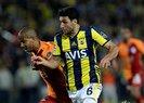 Galatasaray Fenerbahçe maçı radyodan dinle! Galatasaray Fenerbahçe maçı canlı radyo yayını var mı?