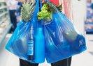Plastik poşet kullanımında yüzde 75 azalma gördük