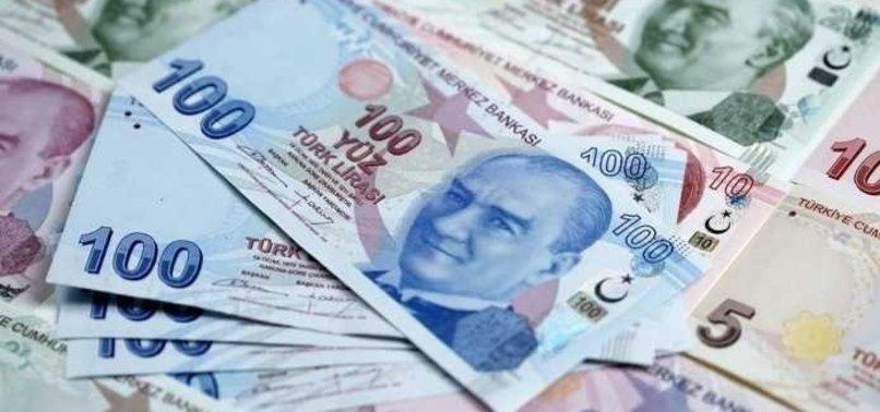 Emekli maaşında 1.000 lira tartışması