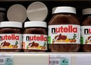 NUTELLA, FANNİE MAY'İ SATIN ALIYOR