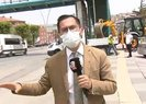 A Haber yayını ses getirdi! Çalışmalar başladı