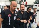 Son dakika: Adnan Oktar davasında iddianame kabul edildi