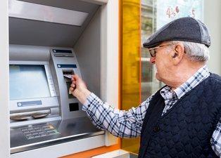 SGK Bağ-Kur emekli maaşları belli oldu! İşte memur ve emeklilerin zam oranı