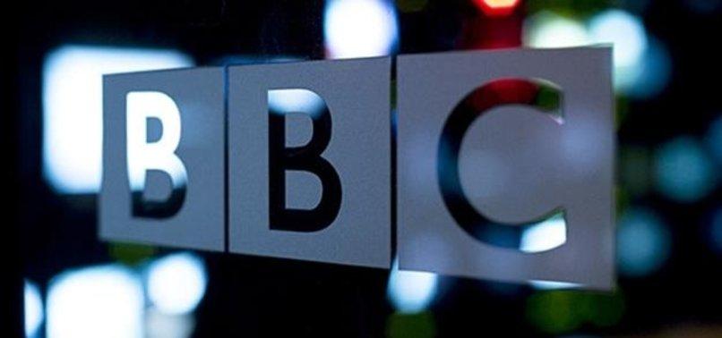 BBC'NİN OYUNU BOZULDU