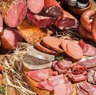 Tarım ve Orman Bakanlığı gıda teröristi firmaları tek tek açıkladı! Vatandaşlara domuz eti yedirdiler