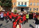Son dakika: İstanbul'da okullar tatil olacak mı? Deprem sonrası okullar tatil mi?
