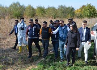 Kestiler, yaktılar, kuyuya attılar! Konya'daki korkunç cinayette isyan ettiren karar