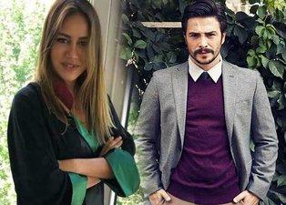Ahmet Kural'ın sevgilisi hakkında şok iddia! Çağla Gizem Çelik evli mi?