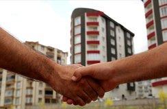 İstanbul'da konut satışı patlaması