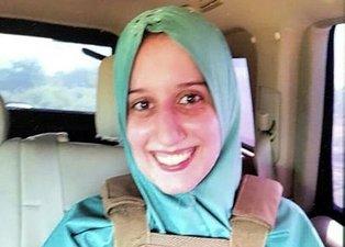 MİT kurtarmıştı! Ayşe Romano nasıl Müslüman olduğunu anlattı: Benim için başörtüm özgürlüğün sembolü
