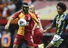 Fenerbahçe Galatasaray maçı şifresiz veren yabancı kanallar! FB GS şifresiz izleme yolları…