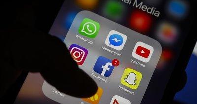 Facebook ve Instagram'dan yeni karar! Milyonlarca kullanıcıyı etkileyecek