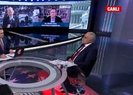 ABDnin dış politikası nasıl şekillenecek? Joe Biden bağımsız bir politika izleyebilir mi? Selami Kuran A Habere konuştu