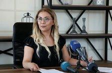 CHP milletvekili adayı Gülay Emre adaylıktan çekildi