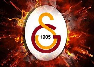 Galatasaray'ın kasası dolacak! İşte yol planı