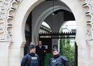 Fransada İslam aleminin Peygamberi Hz Muhammede hakaret edenlerin eleştirildiği cami kapatılacak