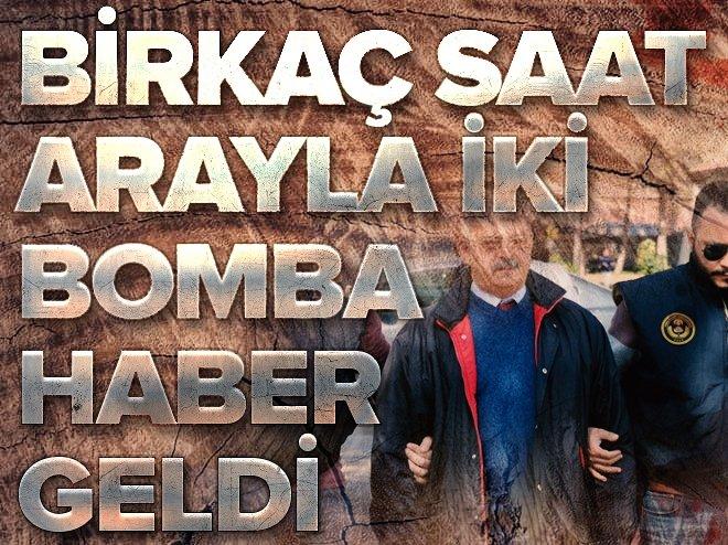 HA FETÖ HA PKK