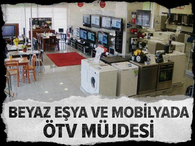 ÖTV KALKTI, FİYATLAR DÜŞTÜ