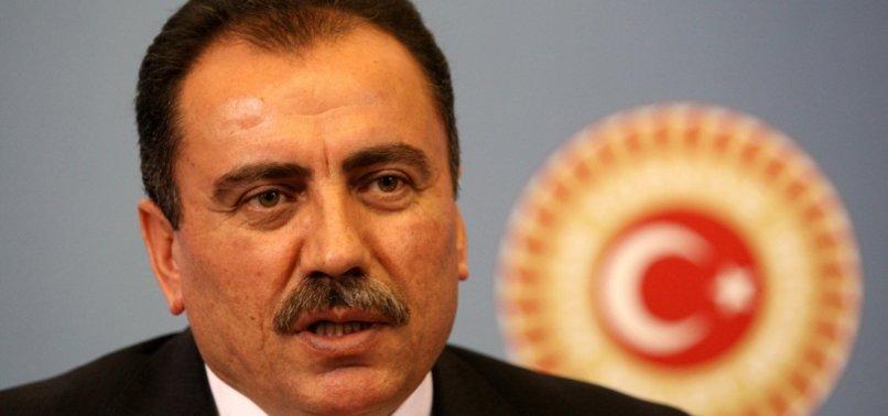 İşte adım adım planlanan Muhsin Yazıcıoğlu suikastı! Önemli bilgilere ulaşıldı