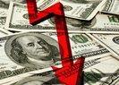 Son dakika: Dolarda sert düşüş! Dolar ne kadar olur? Uzmanlardan flaş tahmin   Video