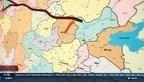Türkiye'nin Depremleri