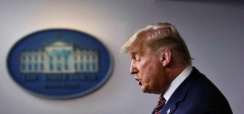 Son dakika: ABD seçimlerinde yeni gelişme: Ocak ayında belli olacak