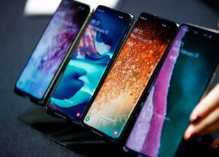 Android 10 güncellemesi alacak telefonlar   Android 10 güncellemesini alacak telefon modellerinin tam listesi