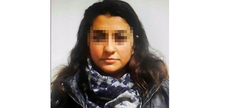 PKK'NIN YAKALANAN SUİKASTÇİSİ TUTUKLANDI