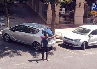 İzmir'de değnekçi terörü! Sayıları artınca harekete geçildi