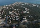 CHPli Ekrem İmamoğlu'nun babasının 10 villası görüntülendi! İşte talan edilen alanlar