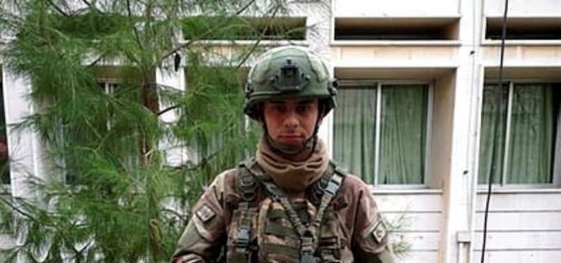 """""""SURİYE'DE NE İŞİMİZ VAR"""" DİYENLERDEN OLMAYIN"""