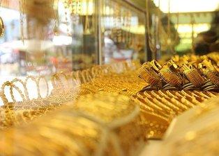 Altın fiyatları ne kadar? Gram altın, çeyrek altın, tam altın ne kadar? Altın fiyatları 20 Mart son durum!