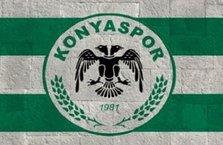 Atiker Konyaspor Kulübünden birlik çağrısı